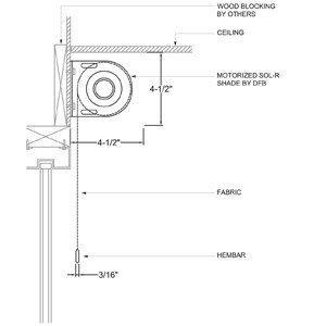 Wiring Diagram For Dayton Thermostat moreover Single Phase Motor Wiring Diagrams 120 Volt likewise Wiring Diagram Besides Dayton Motor On 120 also 120 Volt Motor Wiring Diagram also Wiring Diagrams For Remote Start. on 110 volt wiring diagram