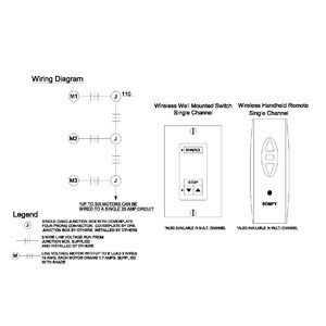 wiring diagrams dfb sales