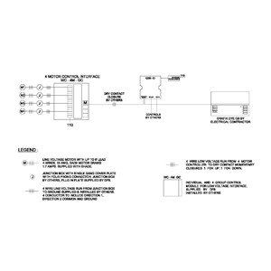 kenwood kdc bt645u wiring diagram kenwood image graffix eye wiring diagram graffix auto wiring diagram schematic on kenwood kdc bt645u wiring diagram