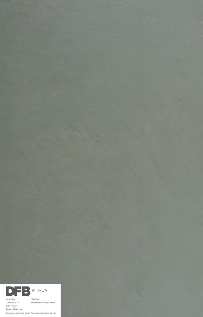 Buy Cialis (Tadalafil) Prescribed Online, Delivered To ...