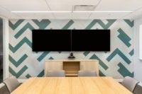 Conference-Room-Panel-Tex