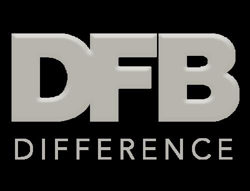 DFB General Brochure