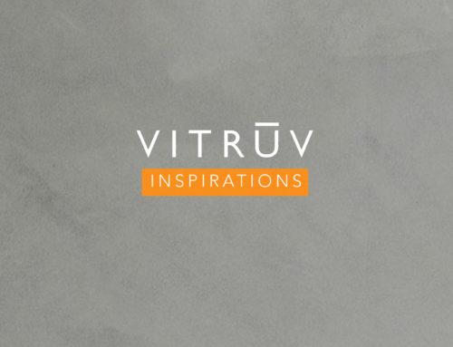 Vitruv Inspirations Brochure
