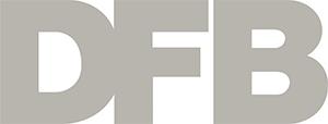 DFB Sales Logo